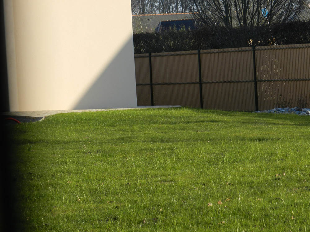 Pose de clôture à Angers 49 - Elagueur Paysagiste Angers 49 ...